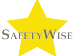 SafetyWise Logo-01