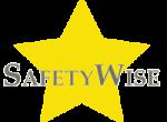 SafetyWise Logo-01