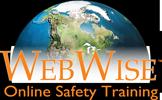 WebWise-Logo2
