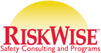 riskwise-safety-consulting-programs